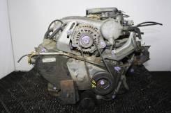Двигатель Subaru EN07 Контрактный | Гарантия, Установка