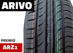 Arivo Premio ARZ1, 165/65R14