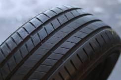 Bridgestone Turanza T005, 245/40/19, 245/40 r19