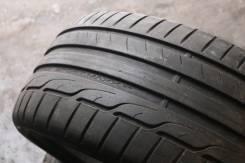 Dunlop Sport Maxx RT, 245/40/19, 245/40 r19