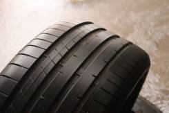 Dunlop Sport Maxx RT2, 245/40/19, 245/40 r19