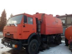 Кургандормаш КО-318Д. Продается Камаз КО-318Д