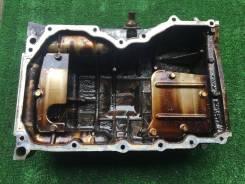 Поддон двигателя Mazda CX-7 [L3K910400D]