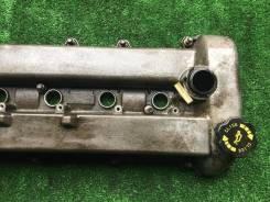 Крышка головки блока цилиндров Mazda CX-7 [L3M610210]