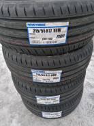 Toyo Proxes CF2, 215/55 R17