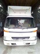 Hino Dutro. Продается грузовик хино дутро, 4 600куб. см., 3 000кг., 4x2