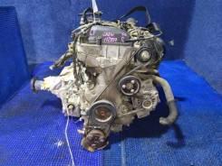 Двигатель Mazda Premacy CREW LF-DE 2006