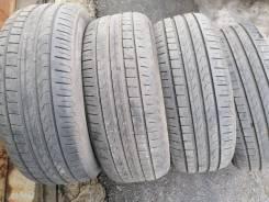 Pirelli Cinturato P7, 215/55 R17