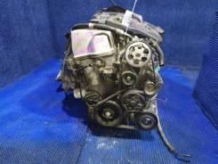 Двигатель Honda Odyssey RB1 K24A VTEC 2004