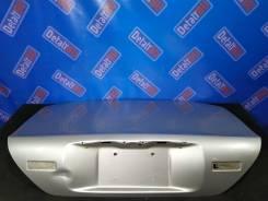 Крышка багажника Jaguar XJ XJR X308 X300