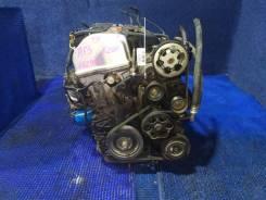 Двигатель Honda Step Wagon RF5 K20A VTEC