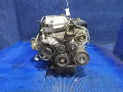 Двигатель Toyota Opa ZCT10 1ZZ-FE 2004