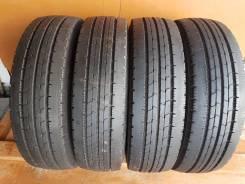 Dunlop Enasave SP LT50, 205/75R16LT