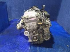 Двигатель Toyota Isis ZNM10 1ZZ-FE 2006
