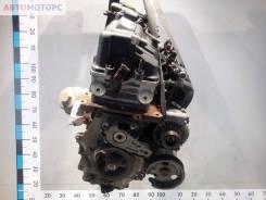 Двигатель в сборе. Mini Hatch Rover Mini W10B16A. Под заказ