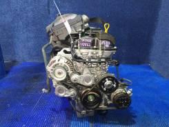 Двигатель Suzuki Spasia MK53S R06A 2019