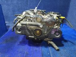 Двигатель Subaru Impreza GG2 EJ`152DX7AE 2004