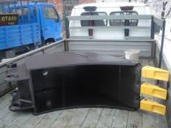 Ковш универсальный 0,4 м3 600 мм на Экскаватор