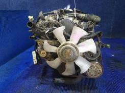 Двигатель Mazda Bongo SKE6V FE 2003