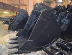 Ковш универсальный 0,8 м3 950 мм на Экскаватор