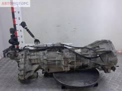 МКПП 5 ст. Suzuki Grand Vitara 1 2003, 2.7 л, бензин