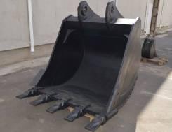 Ковш универсальный 1 м3 1100 мм на Экскаватор