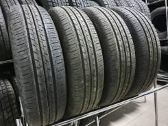 Bridgestone Ecopia EP150, 185/70R14