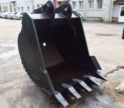 Ковш универсальный 1,2 м3 1200 мм на Экскаватор