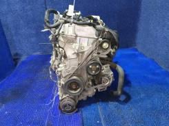 Двигатель Mazda Biante Ccefw LF-VDS 2010