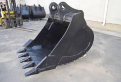 Ковш универсальный 1,3 м3 1300 мм на Экскаватор