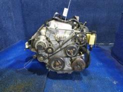 Двигатель Mazda Atenza GGEP LF-DE 2002