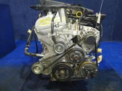 Двигатель Mazda Axela BL5FW ZY 2013