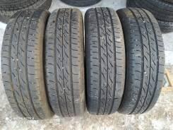 Bridgestone Nextry Ecopia, 165/70 D14
