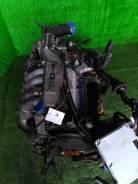 Двигатель TOYOTA NADIA, SXN10, 3SFSE; F5011 [074W0048381]