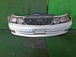 Ноускат Toyota Chaser, GX100; GX105, 1GFE [298W0020017]