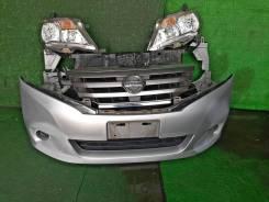 Ноускат Nissan Serena, C26, MR20DE [298W0020031]