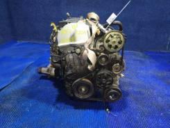 Двигатель Honda Step Wagon RF4 K20A VTEC 2002