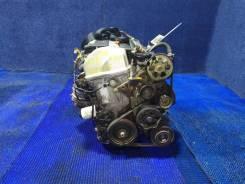 Двигатель Honda Step Wagon RF5 K20A VTEC 2003