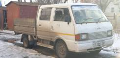 Mazda Bongo. Продается мазда бонго, 2 000куб. см., 1 500кг.