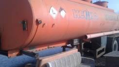 Нефаз 96742-10, 2006