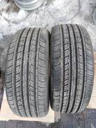 Hankook Optimo ME02 K424. летние, б/у, износ 10 %