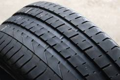 Pirelli P Zero, 245/45/19, 245/45 R19