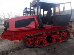 ВгТЗ ВТ-150. Продажа трактора ВТ - 150 ДЕ (обмен), 150 л.с.