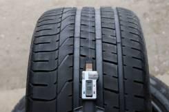 Pirelli P Zero, 255/35/19, 255/35 R19