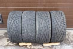 Toyo Proxes R1R, 255/35 R18