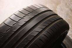 Michelin Pilot Sport 2, 255/40/19, 255/40 R19
