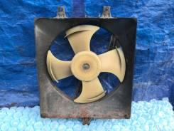 Вентилятор радиатора для Хонда Аккорд США 03-07