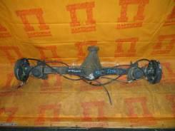 Тросик ручника Daihatsu Atrai7, левый