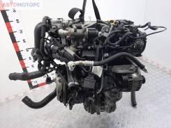Двигатель Fiat Stilo 2008, 1.9 л, дизель (192 A8.000)