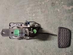 Педаль тормоза Lexus GS350 /300 /450